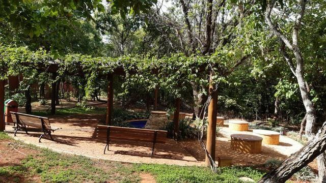 Casa Terrea - Jardins Verona - Foto 15
