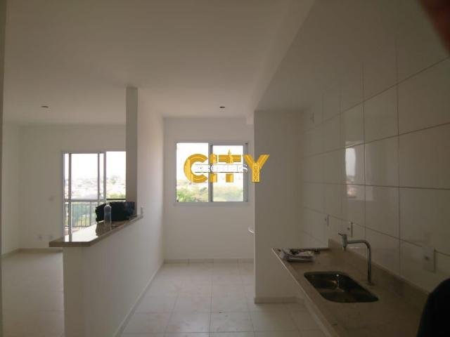 Apartamento golden green - Foto 3