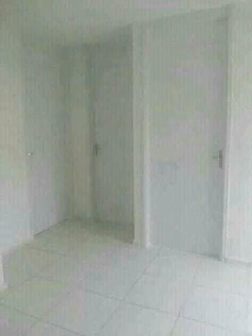 Vendo ou negócio apartamento - Foto 2