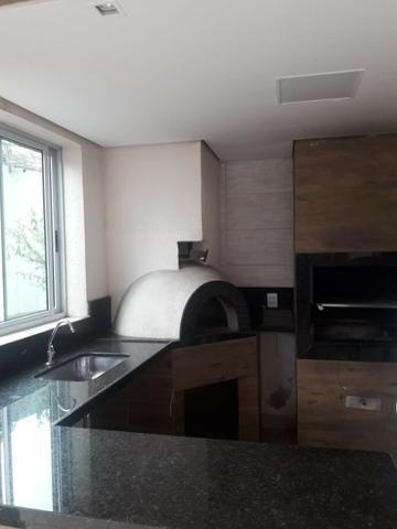 Apartamento de 2 quartos, 72m² aluguel no Conjunto Califórnia - Foto 15