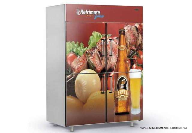 Vendo cervejeiras - Foto 2