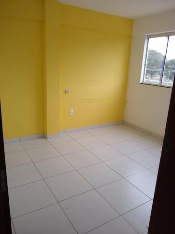 Sala na Maria Lacerda com 40m2 - Foto 4
