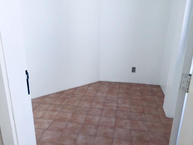 Mega Apartamento## 126m² 3d. suite 2vagas lado a lado Pio x - Foto 17
