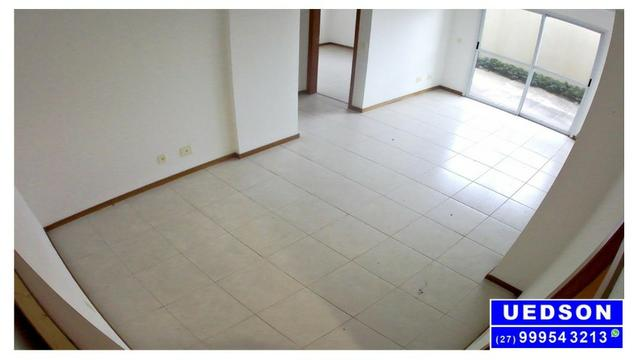 UED-Apt° 2 quartos com suite em morada de laranjeiras - Foto 15