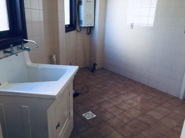 Mega Apartamento## 126m² 3d. suite 2vagas lado a lado Pio x - Foto 15