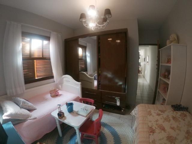 Sobrado 3 dormitórios 1 suíte, Jardim das Industrias, preço baixo garantido! - Foto 17