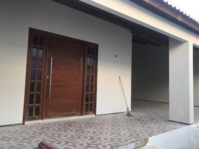 Casa a venda com 04 quartos em Crato - Foto 2