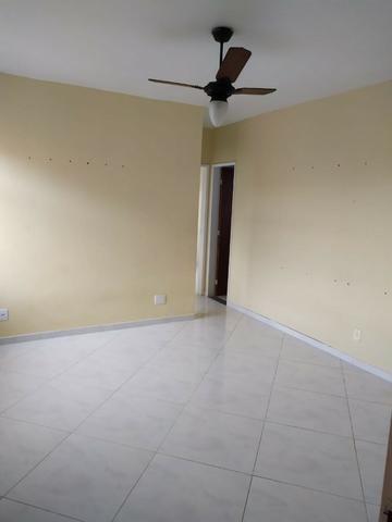 UED-04 - Apartamento 2 quartos em chácara parreiral na serra - Foto 11