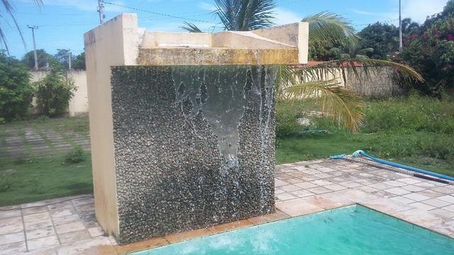 Cascavel Casa com piscina muito aconchegante - Foto 11