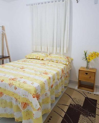 Diária Apartamento decorado - Foto 10