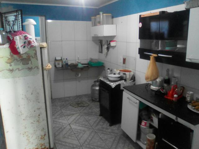 Vende - se casa pra negociar - Foto 3
