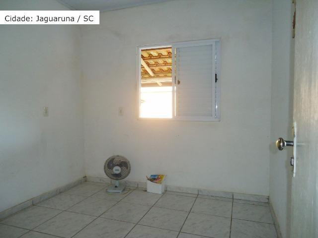 Aluga-se casa e Galpão no Laranjal - Foto 14