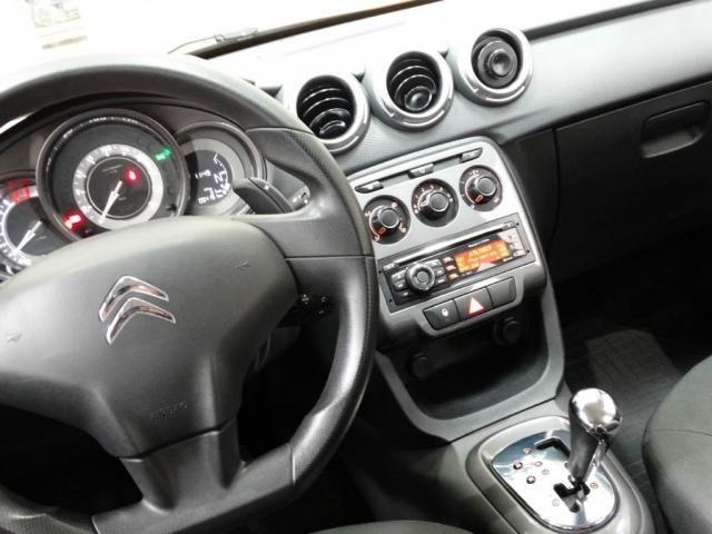 Citroën C3 1.6 Tendance VTI Flex Start - Foto 11