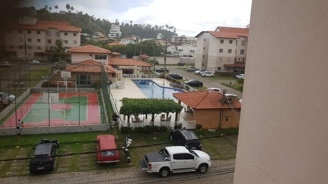 Novo Anúncio,na melhor Praia do Sul em Ilhéus-Bahia - Foto 2