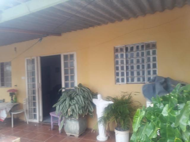Casa no Lago Azul - Foto 2