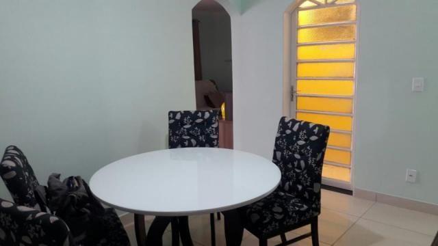 SAMAMBAIA NORTE - Excelente imóvel em uma das quadras mais completas de Samambaia Norte! - Foto 4