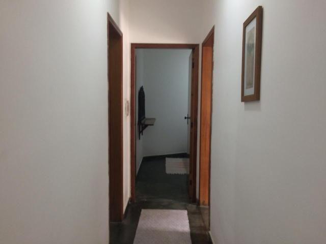 Apartamento em Bertioga, acomoda até 8 pessoas, 200 metros da praia - Foto 10