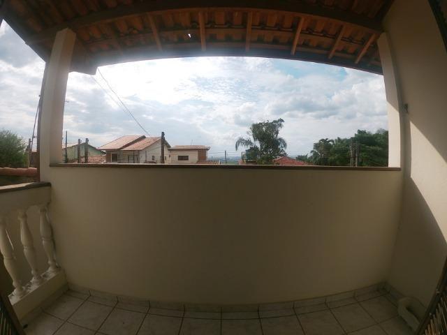 Sobrado 3 dormitórios 1 suíte, Jardim das Industrias, preço baixo garantido! - Foto 19