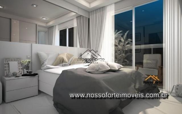 Lançamento Apartamento na Ocian em Praia Grande - Foto 10