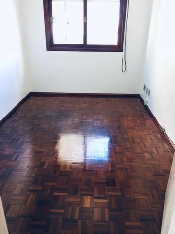 Mega Apartamento## 126m² 3d. suite 2vagas lado a lado Pio x - Foto 16