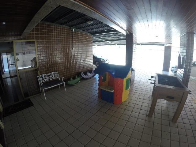 Ponta Verde - 120 M² - 3 Quartos (3 suítes) - Nascente - Foto 15
