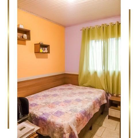 Casa de 3 dormitórios no Desvio rizzo - Foto 5