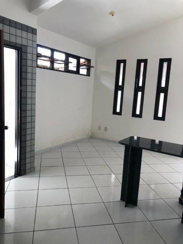 Vendo Casa no Antares com 3 quartos - Foto 9