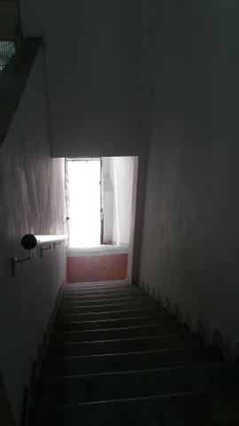 Sala com 20 m2 - Centro de Cascadura - Foto 10