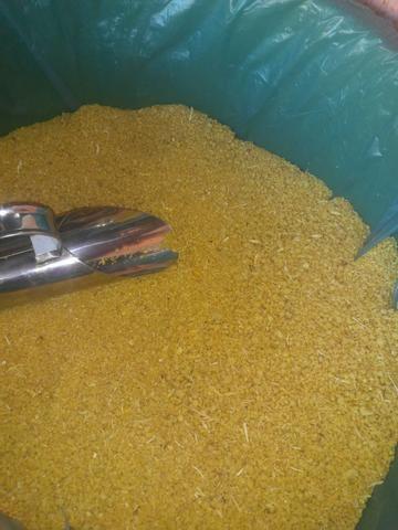 Vendo farinha natural sem tinta por 120,00 - Foto 2