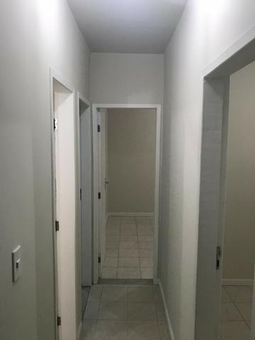Vendo Apartamento - Condomínio Vivendas canto do sol - cód. 1571 - Foto 3