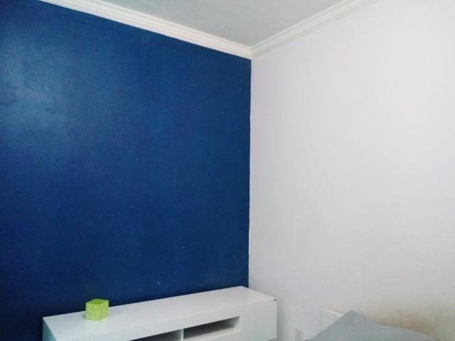 Casa em lote residencial e comercial, 03 quartos, 400m² - Foto 5