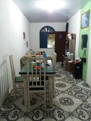 Casa em área nobre - Foto 10