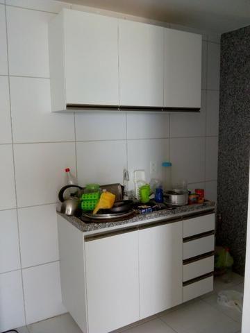 Nova Barra de Jangada 3qts c/ Suíte lazer completo 1 vg R$ 1700,00 txs Inclusas! - Foto 2