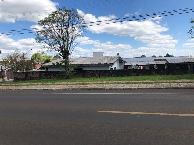 Terreno Urbano em Guarapuava - Foto 2