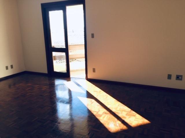 Mega Apartamento## 126m² 3d. suite 2vagas lado a lado Pio x - Foto 11