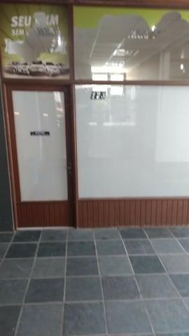 IP22 - Atenção Investidores !!! Loja Comercial em Joinville/SC - Foto 3