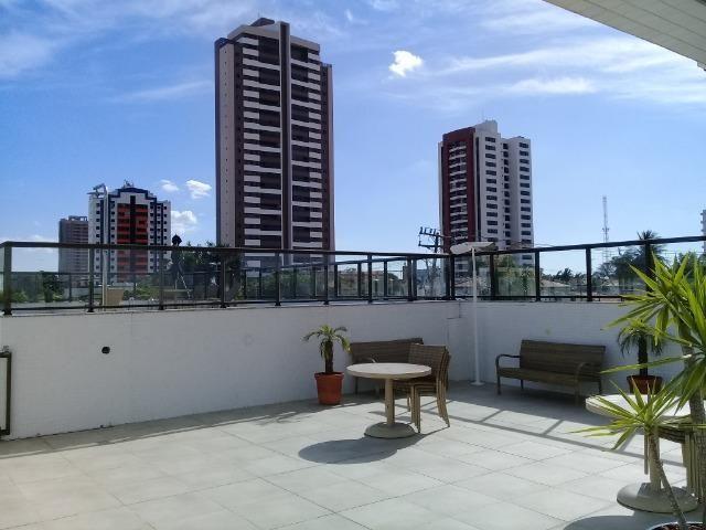 Excelente oportunidade R$ 445.000,00 Dom Vertical Santa Mônica - Foto 13
