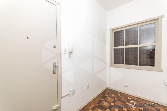 Apartamento para alugar com 1 dormitórios em , cod:I-019370 - Foto 8
