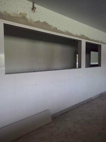Lca construções - Foto 3