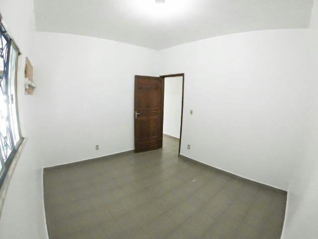 Oportunidade - Casa no São Vicente, perto do centro de Boa Vista, 4 dormitórios - Foto 16
