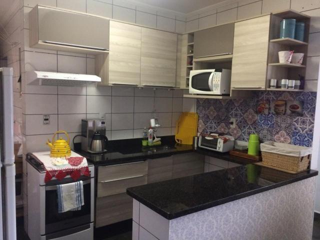 Apartamento em Bertioga, acomoda até 8 pessoas, 200 metros da praia - Foto 2