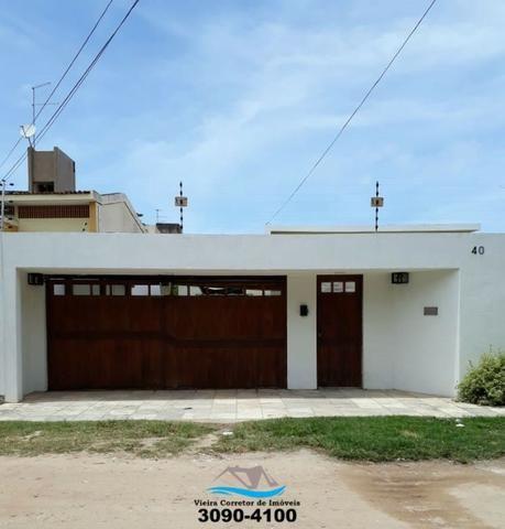 Ref. 423. Excelente Casa Janga com piscina - Foto 2