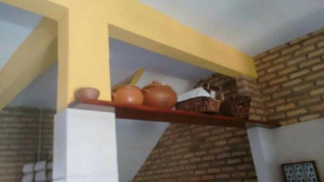 Casa na Praia de Flecheiras para o reveillon - Foto 10