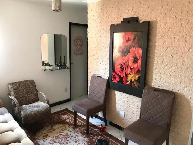Vendo Apartamento - Condomínio São Bento - Foto 9