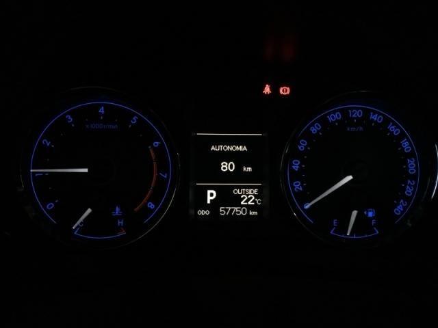 TOYOTA COROLLA 2.0 XEI 16V FLEX 4P AUTOMATICO. - Foto 6