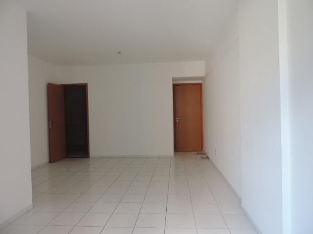 Apartamento 3 Quartos, 95m² - Edf. Atlantico - Jatiuca - Foto 3