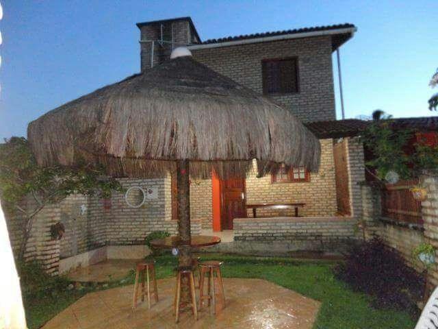 Casa na Praia de Flecheiras para o reveillon - Foto 17