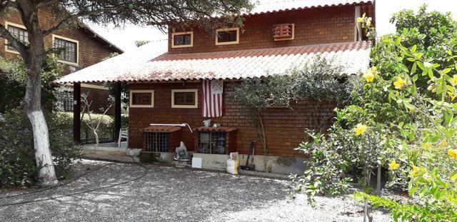 Aluguel casa em Gravatá final de semana - Foto 2