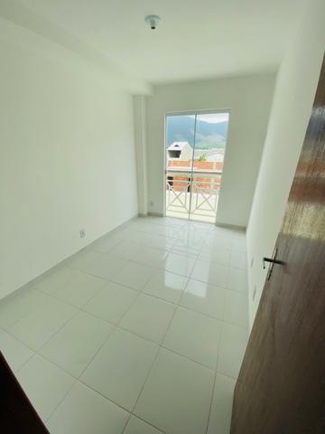 Casa Triplex em Campo Grande RJ bairro Jardim Letícia, NOVA 1ª Locação - Foto 11