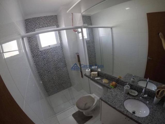 Apartamento residencial à venda, Cidade Líder, São Paulo. - Foto 6